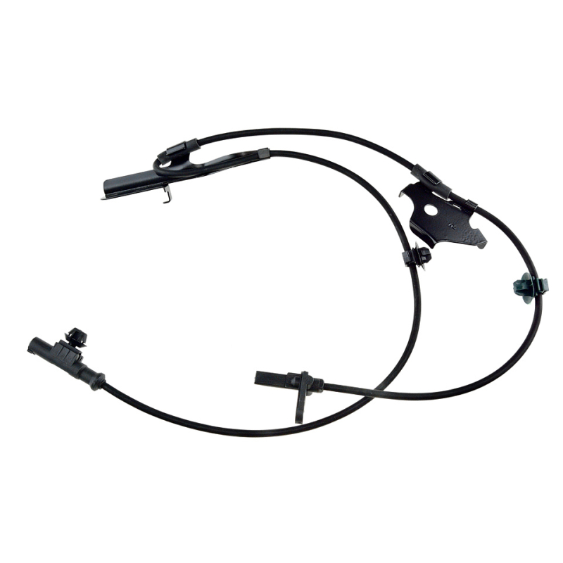 ABS Sensor Drehzahl vorne rechts 89542-12080 für TOYOTA AURIS COROLLA E15 E18